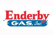Enderby Gas