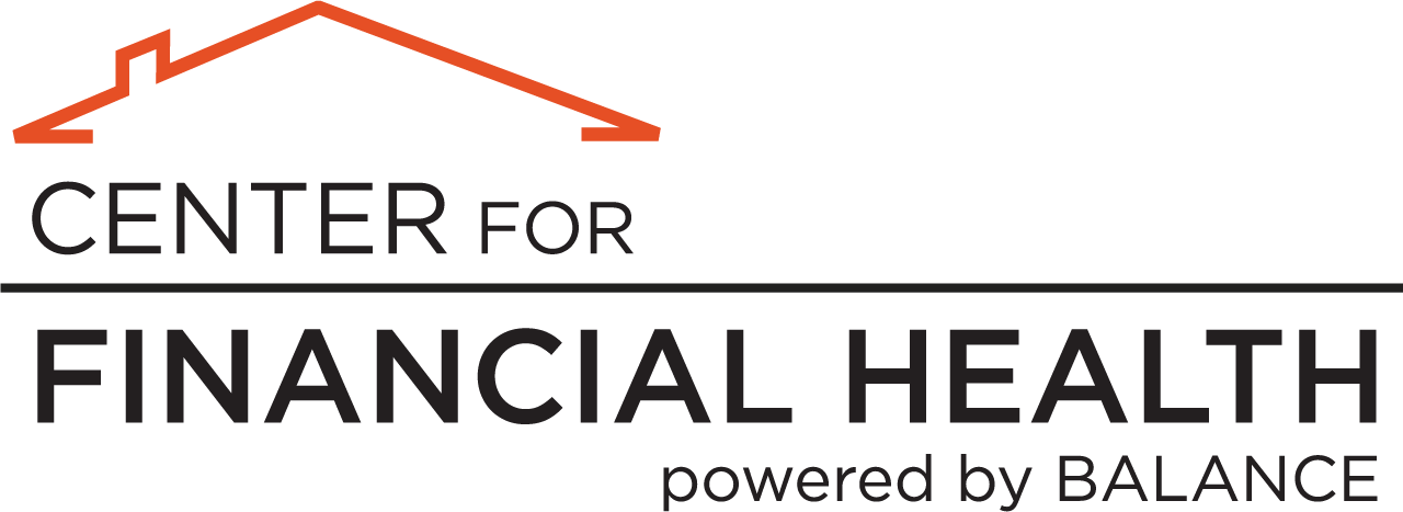 Center for Financial Health Acquired by BALANCE