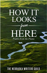 How it Looks From Here: Poetry From the Plains