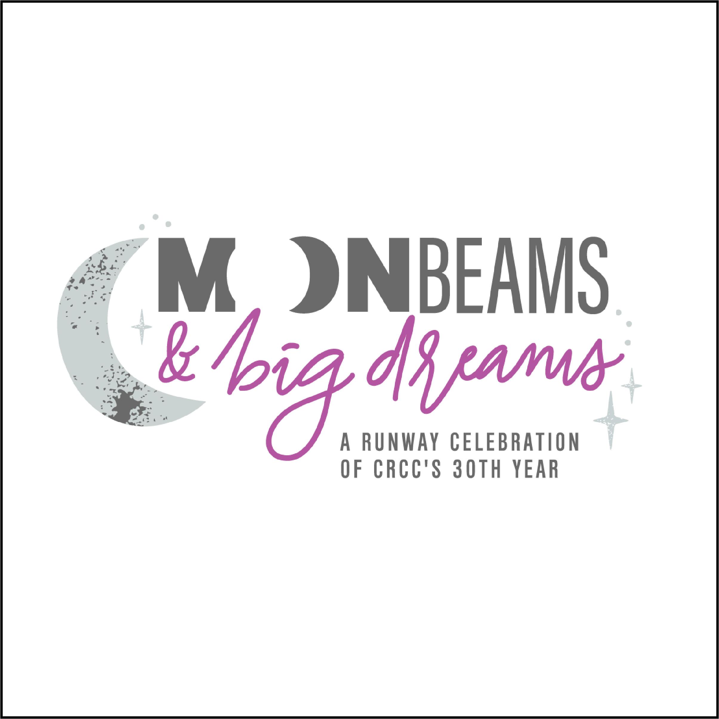 Moonbeams and Big Dreams Gala 2020