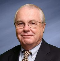 Profile Picture of Dr. Lee Anderson