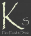 Ks Fine Food & Drink
