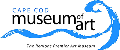 Cape Cod Museum of Art