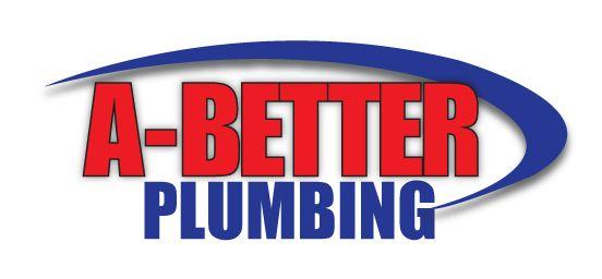 A-Better Plumbing, LLC