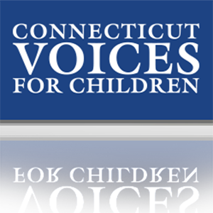 CT Voices for Children