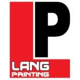 Lang Printing & Mailing