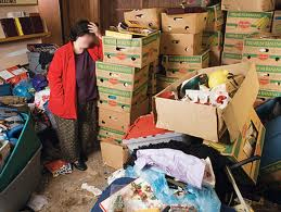 Hoardering Image