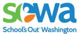 Schools Out Washington