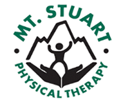 Mt. Stuart Physical Therapy