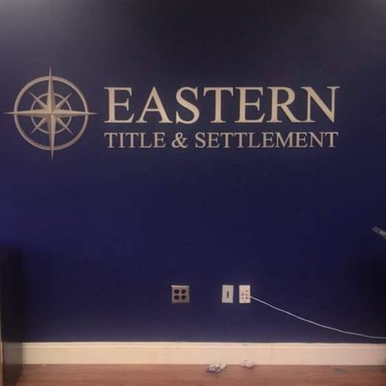 Eastern Title & Settlement