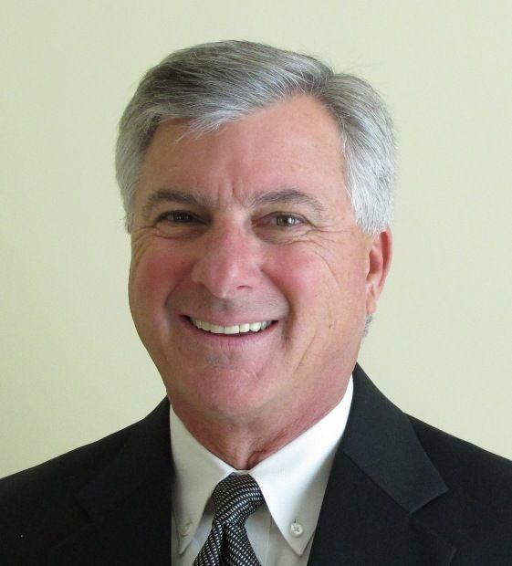Thomas Cerami, Member