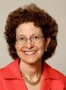 Amy Paller, MD (Dermatology)