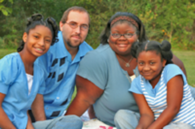 National Youth Advocate Program : Become a Foster Parent ...