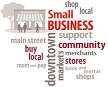 The Benefits of Supporting Local Businesses
