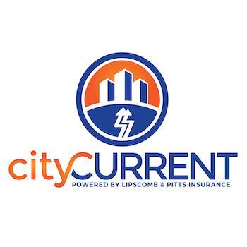 cityCURRENT - Kindred Place: Home of the Universal Parenting Place