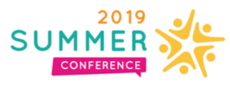 4C Summer Conference
