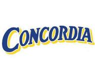 Concordia College (NY)