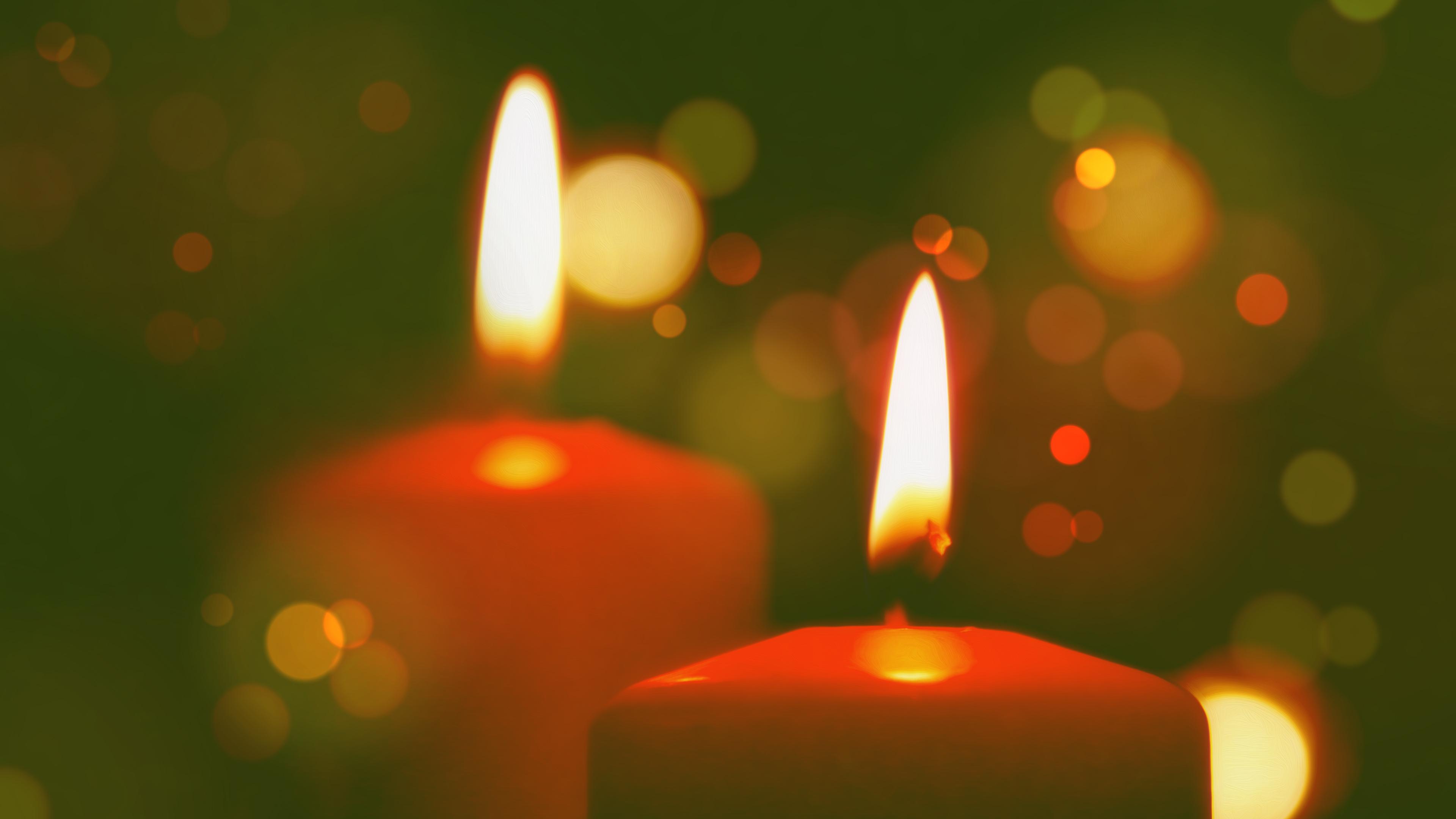 Christmas Eve Candle Light Programs | paramountgolfforeste.info