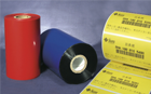 Printer Labels & Thermal Transfer Ribbon