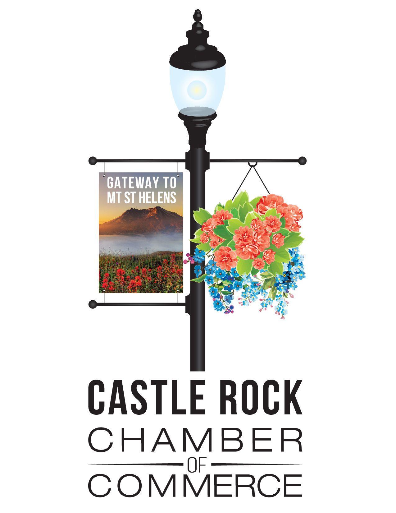 Castle Rock Chamber