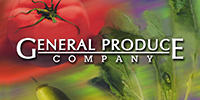 General Produce
