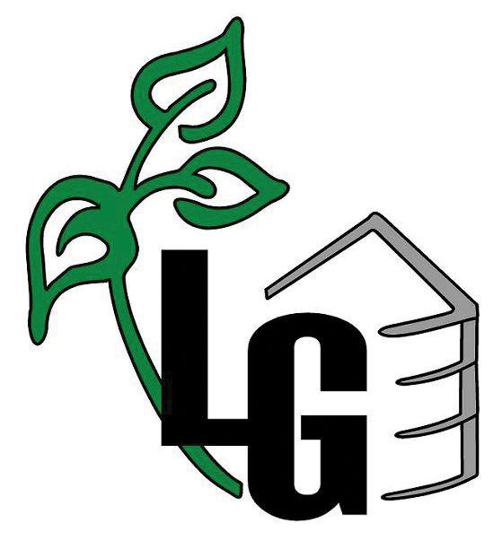 Larson Grain