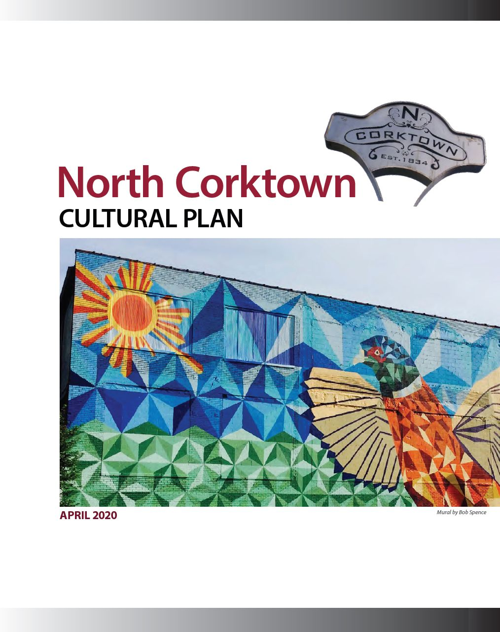 NoCo Cultural Amenities Plan