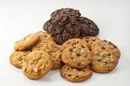 Premium Cookie Dough