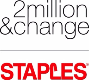 Boys & Girls Club of Greater Ventura Chosen by Staples Associate to Receive $1,000 Grant
