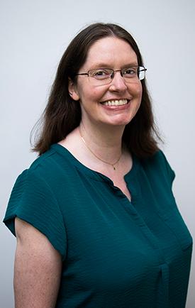 Melissa Neater
