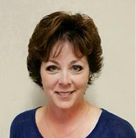 Jackie K. Moline