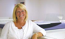 Diane Hartley McConnaughey