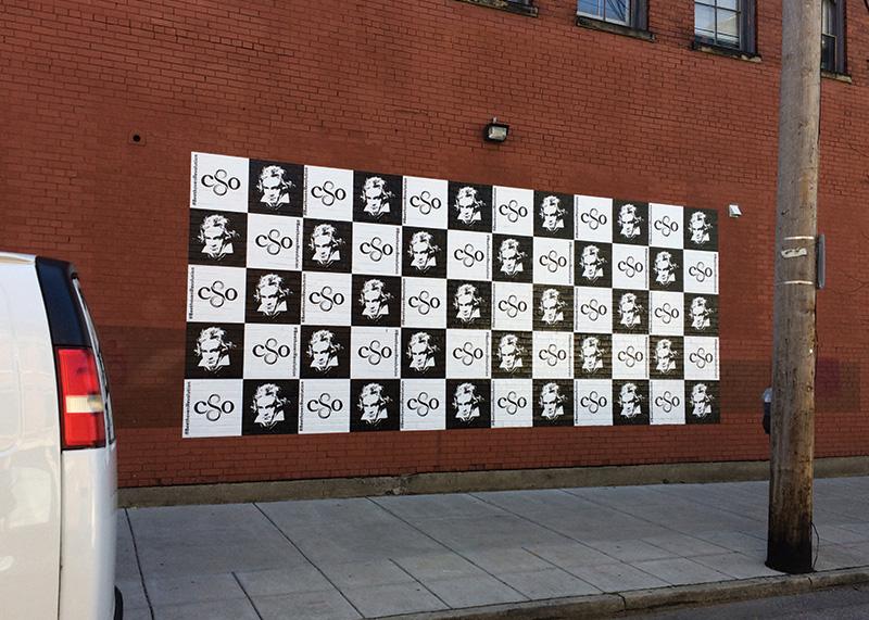 CSO Beethoven Wall Graphics (2)