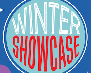 WINTER VIRTUAL SHOWCASE