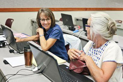 New to Medicare Workshop