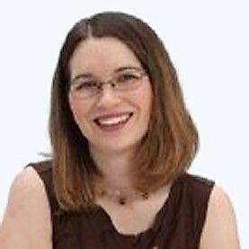 Melissa Galbreath, Recording Secretary