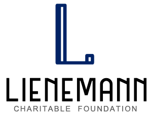 Lienemann Charitable Foundation