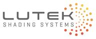 Lutek Shading Systems