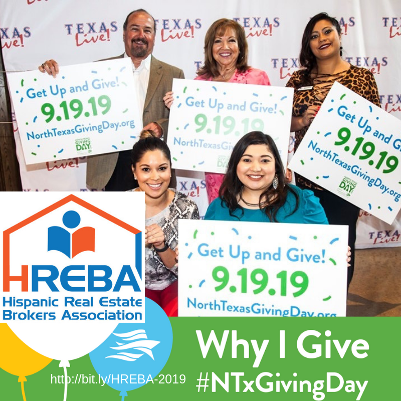 NTXGiving Day