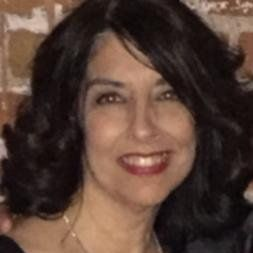 Ellen Chiocca,PhD, CPNP, RNC-NIC