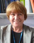 Professor Eileen Joyce