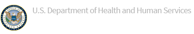 Message from HHS-OIG Leadership on the COVID-19 Vaccination Program and Provider Compliance