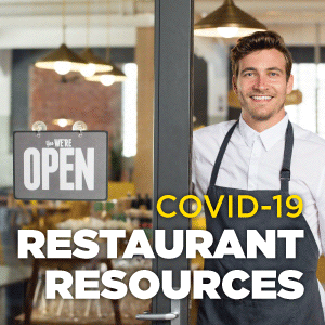 Restaurant Resources