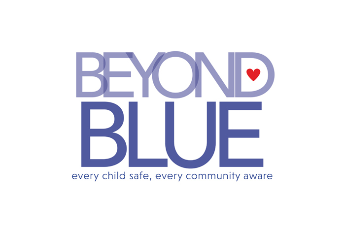 April is Blue Ribbon Month