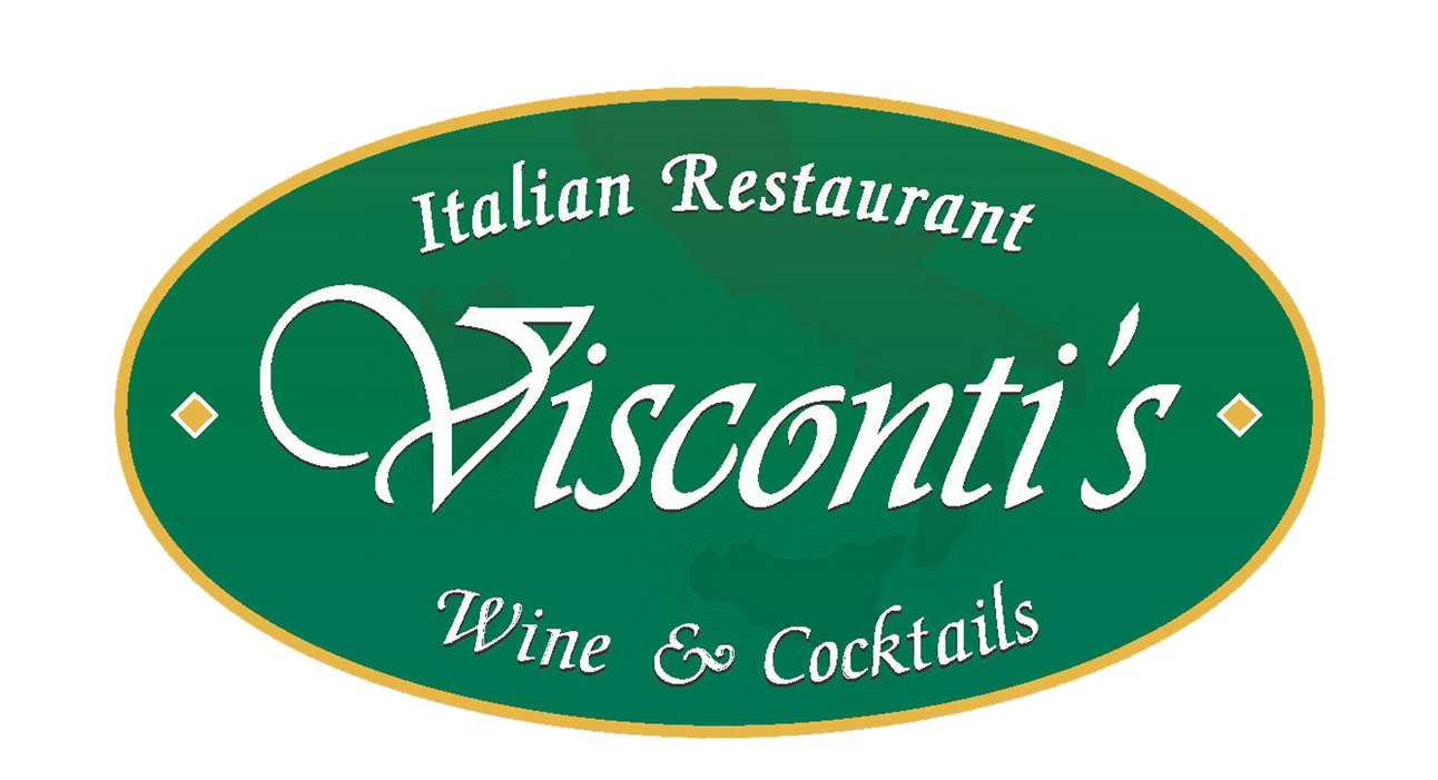 Visconti's Italian Restaurant