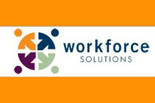 North Texas Workforce Solutions