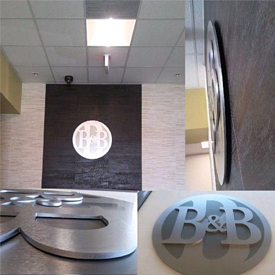 B&B Floors