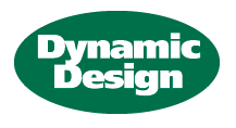 Dynamic Design and Systems, Inc.