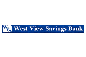 West View Savings Bank