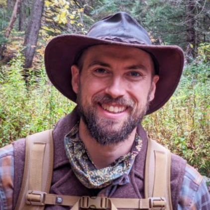 DYLAN KLINESTEKER, Science Educator